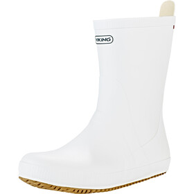 Viking Footwear Seilas Saappaat, white